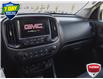 2018 GMC Canyon All Terrain w/Leather (Stk: 4117) in Welland - Image 17 of 22