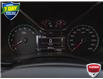 2018 GMC Canyon All Terrain w/Leather (Stk: 4117) in Welland - Image 16 of 22