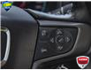 2018 GMC Canyon All Terrain w/Leather (Stk: 4117) in Welland - Image 21 of 22