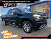 2020 Chevrolet Silverado 1500 High Country (Stk: 216872) in Claresholm - Image 1 of 19