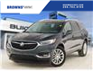 2021 Buick Enclave Essence (Stk: T21-1810) in Dawson Creek - Image 1 of 16