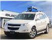 2011 Chevrolet Traverse 2LT (Stk: T21-1750AA) in Dawson Creek - Image 1 of 7