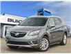 2019 Buick Envision Premium I (Stk: 4674A) in Dawson Creek - Image 1 of 16