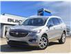 2021 Buick Enclave Avenir (Stk: T21-1808) in Dawson Creek - Image 1 of 17