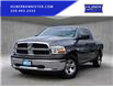 2012 RAM 1500 ST (Stk: 9685B) in Penticton - Image 1 of 16