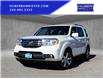 2012 Honda Pilot Touring (Stk: 9816A) in Penticton - Image 1 of 26