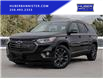 2021 Chevrolet Traverse RS (Stk: N41921) in Penticton - Image 1 of 23