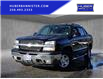 2005 Chevrolet Avalanche 1500  (Stk: 9899B) in Penticton - Image 1 of 17