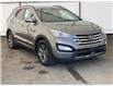 2013 Hyundai Santa Fe Sport 2.4 Premium (Stk: 17357AZ) in Thunder Bay - Image 1 of 18