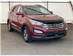 2015 Hyundai Santa Fe Sport 2.4 Luxury (Stk: 17570A) in Thunder Bay - Image 1 of 19