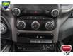 2019 RAM 1500 Sport (Stk: 44015AU) in Innisfil - Image 20 of 28