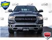 2019 RAM 1500 Big Horn (Stk: 10793U) in Innisfil - Image 4 of 25