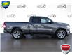 2019 RAM 1500 Big Horn (Stk: 10793U) in Innisfil - Image 5 of 25