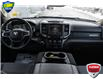 2019 RAM 1500 Big Horn (Stk: 10793U) in Innisfil - Image 20 of 25