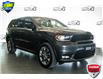 2020 Dodge Durango GT (Stk: 43975D) in Innisfil - Image 1 of 28