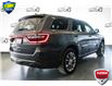 2020 Dodge Durango GT (Stk: 43975D) in Innisfil - Image 6 of 28