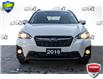 2019 Subaru Crosstrek Touring (Stk: 44662AU) in Innisfil - Image 4 of 27