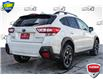 2019 Subaru Crosstrek Touring (Stk: 44662AU) in Innisfil - Image 6 of 27