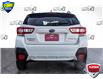2019 Subaru Crosstrek Touring (Stk: 44662AU) in Innisfil - Image 7 of 27