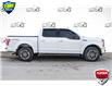 2020 Ford F-150 XLT (Stk: 44575AU) in Innisfil - Image 5 of 27