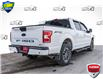 2020 Ford F-150 XLT (Stk: 44575AU) in Innisfil - Image 6 of 27