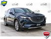 2019 Mazda CX-9 GS-L (Stk: 44680AU) in Innisfil - Image 1 of 27