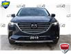 2019 Mazda CX-9 GS-L (Stk: 44680AU) in Innisfil - Image 4 of 27
