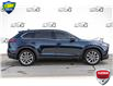 2019 Mazda CX-9 GS-L (Stk: 44680AU) in Innisfil - Image 5 of 27