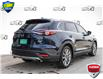 2019 Mazda CX-9 GS-L (Stk: 44680AU) in Innisfil - Image 6 of 27