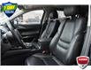 2019 Mazda CX-9 GS-L (Stk: 44680AU) in Innisfil - Image 12 of 27