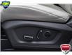 2020 Ford Explorer Platinum (Stk: 44618AU) in Innisfil - Image 13 of 28