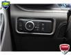 2020 Ford Explorer Platinum (Stk: 44618AU) in Innisfil - Image 15 of 28