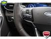 2020 Ford Explorer Platinum (Stk: 44618AU) in Innisfil - Image 17 of 28