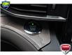 2020 Ford Explorer Platinum (Stk: 44618AU) in Innisfil - Image 20 of 28