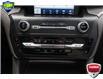 2020 Ford Explorer Platinum (Stk: 44618AU) in Innisfil - Image 21 of 28