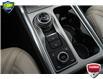 2020 Ford Explorer Platinum (Stk: 44618AU) in Innisfil - Image 22 of 28