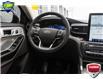2020 Ford Explorer Platinum (Stk: 44618AU) in Innisfil - Image 24 of 28