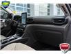 2020 Ford Explorer Platinum (Stk: 44618AU) in Innisfil - Image 26 of 28
