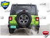 2019 Jeep Wrangler Sport (Stk: 44188AU) in Innisfil - Image 7 of 26