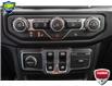 2019 Jeep Wrangler Sport (Stk: 44188AU) in Innisfil - Image 18 of 26