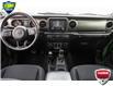 2019 Jeep Wrangler Sport (Stk: 44188AU) in Innisfil - Image 21 of 26