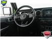 2019 Jeep Wrangler Sport (Stk: 44188AU) in Innisfil - Image 22 of 26