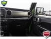 2019 Jeep Wrangler Sport (Stk: 44188AU) in Innisfil - Image 23 of 26