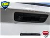2021 RAM 1500 Classic SLT (Stk: 44664AU) in Innisfil - Image 8 of 29