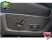 2021 RAM 1500 Classic SLT (Stk: 44664AU) in Innisfil - Image 13 of 29
