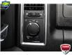 2021 RAM 1500 Classic SLT (Stk: 44664AU) in Innisfil - Image 15 of 29
