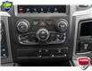 2021 RAM 1500 Classic SLT (Stk: 44664AU) in Innisfil - Image 20 of 29