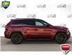 2019 Jeep Grand Cherokee Laredo (Stk: 44692AU) in Innisfil - Image 5 of 28
