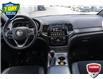 2019 Jeep Grand Cherokee Laredo (Stk: 44692AU) in Innisfil - Image 22 of 28