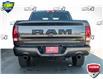 2019 RAM 1500 Classic ST (Stk: 44675AUX) in Innisfil - Image 7 of 26